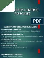 14 LEARNER-CENTERED PRINCIPLES ppt..pptx