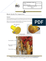 top_drive_pb175_-_alert_-_block_guide_pin_inspection.pdf