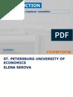 CapstoneIntro2014.pptx