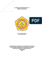 LP HIPERGLIKEMIA.docx