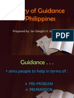 historyofguidanceinphilippines-140225010544-phpapp01.pdf