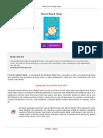 9781405239721-five-o-x27-clock-tales.pdf