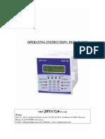 DGC-6D.pdf