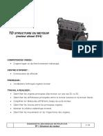 10078-1-tp-connaissance-moteur-structure-moteur.docx