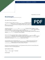 Anschreiben-primer-download