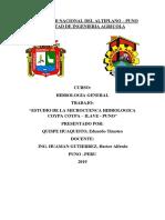INFORME DE HIDROLOGIA GENERAL.docx