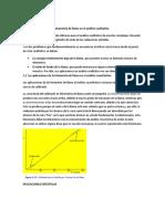 aplicaciones  de la fotometria de llama.docx