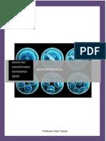Libro Morfofisiología.docx