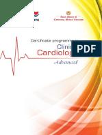 advance-clinical-cardiology-brochure