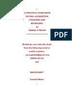 A PRACTICAL HANDBOOK ON SKILL ACQUISITION E-COPY.pdf