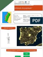fatores distribuição da população.pptx