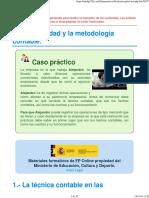 Unidad 2.- La Contabilidad y la metodología contable.pdf