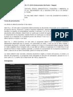 RESUMEN CMA_171_2019.doc