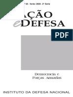 Forças armadas.pdf