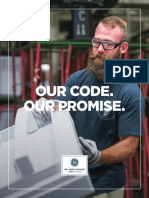 OurCodeOurPromise+(002)