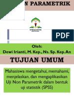 UJI Non PARAMETRIK 2019.pdf