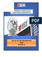 MATERIAL DE REFORZAMIENTO_3_CC.docx