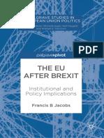 [Francis_B_Jacobs]_The_EU_after_Brexit