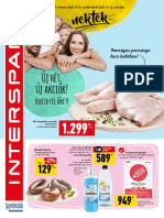 Interspar Akcios Ujsag 20200116 0122