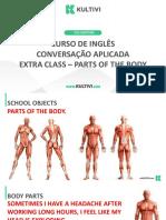 c4b9d94dd0387b65_PARTSOFTHEBODY.pdf