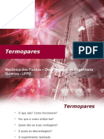 Term Op Ares - Ppt