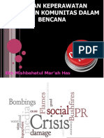 Komunitas dalam Krisis (2014).pptx