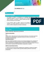 Guia_Trabajo_Unidad-51.docx