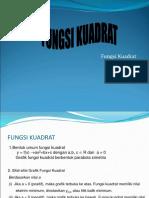 Relasi dan Fungsi1 kuadrat (1).ppt