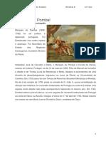 Biografia do Marquês de Pombal.docx