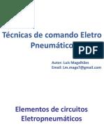 EP_Maga.pdf