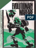 Handbook-of-revolutionary-warfare-kwame-nkrumah.pdf