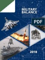 The_Military_Balance-2018.pdf