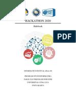Rulebook Hackathon 2020.pdf