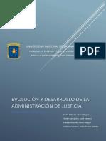 Informe-evolucion-administración-de-justciia.docx