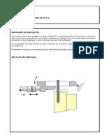 folhaE01.pdf