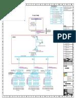 604.5kW_John Deere_Dewas_SLD_R1-RCC ROOF-LT SLD.pdf