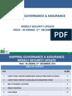 Weekly Security Update - Week 49 - 2018.pptx