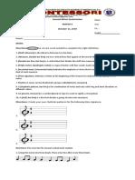 Test-Draft-G6-MAPEH-2nd.docx