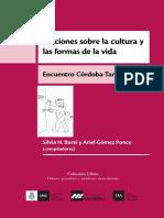 Comunicación humana y comunicación animal. Defagó.pdf