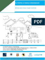 PLH_Facilitator Manual_Romanian.pdf
