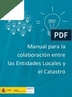 Manual colaboracion EELL-Catastro