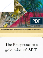 contemporary arts ppt.pptx