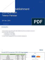 Call Re-Establishment Review - ZTE, Nokia Comparison v1.1.pptx