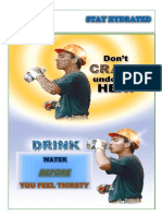 STAY HYDRATED.docx