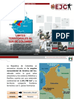 limites territoriales.pptx