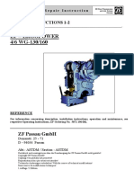 ZF  Repair Manual.pdf