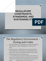 Regulatory Constraints, Standards, and Sustainability Grp.3.pptx