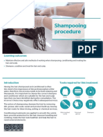 G19-Shampooing-procedure-guide
