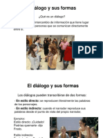 el_dialogo.ppt