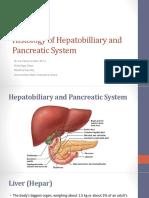 2.Histologi Hepatobilier dan Pankreas.pptx